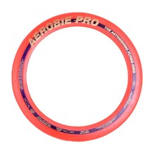 Aerobie PRO flying disc - Orange