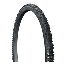 Bicycle Tire Kellys Hornet 20x2.0