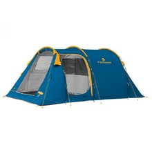 Tent FERRINO Proxes 4 New - Blue