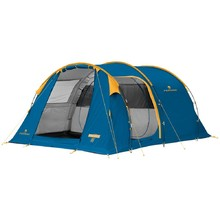 Tent FERRINO Proxes 6 New - Blue