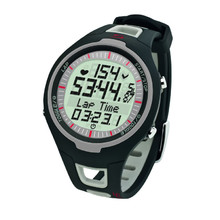 Sports Watch SIGMA PC 15.11 - Grey
