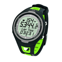 Sport Tester SIGMA PC 15.11 - Green