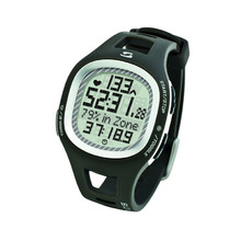 Sport's Watch SIGMA PC 10.11 - Grey