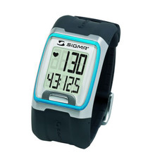 Sports Watch SIGMA PC 3.11
