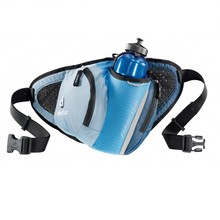 Running Belt DEUTER Pulse Two 2016 - Blue