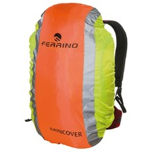 Backpack Rain Cover FERRINO Reflex 0