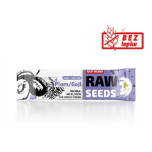 Raw Seeds Bar Nutrend 50g