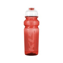 Cycling Water Bottle Kellys Tularosa 0.75L - Red