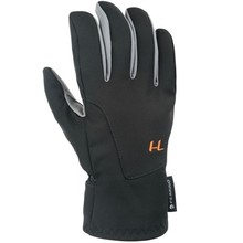 Winter Gloves FERRINO Rebel