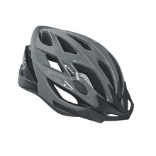 Bike helmet KELLYS DIVA - Black - Grey