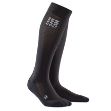 Women's Compression Recovery Socks CEP
