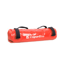 Water Filled Core Bag inSPORTline Fitbag Aqua S