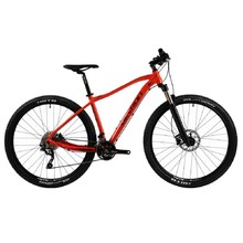 "Mountain Bike Devron Riddle Man 4.9 29"" – 2019 - Red"