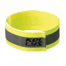 Reflective band Kellys Twilight 50x4 cm