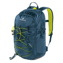 Backpack FERRINO Rocker 25 - Blue