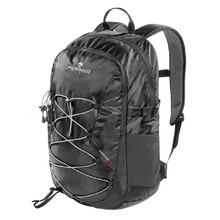 Backpack FERRINO Rocker 25 - Black