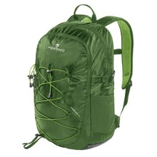 Backpack FERRINO Rocker 25 2020 - Green