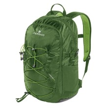 Backpack FERRINO Rocker 25 - Green