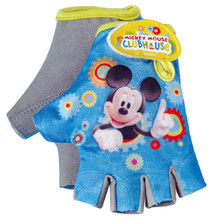 Kid´s gloves Mickey Mouse