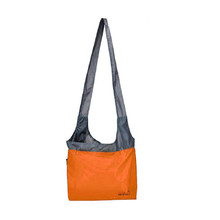 Ultra Lightweight Bag GreenHermit CT-1118 - Orange