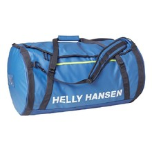 Duffel Bag Helly Hansen 2 90l - Stone Blue