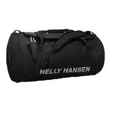 Duffel Bag Helly Hansen 2 90l - Black