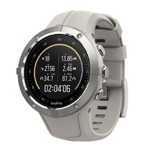 Sports Watch SUUNTO Spartan Trainer Wrist HR Sandstone