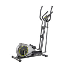 Cross-Trainer inSPORTline Sarasota Dark II