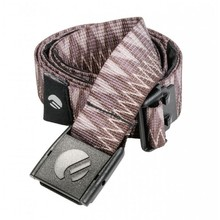 Security Belt FERRINO - Brown
