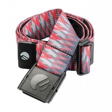 Security Belt FERRINO - Red