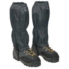 Gaiters FERRINO Sella