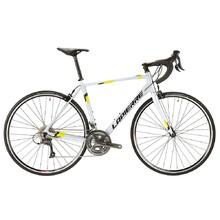 Road Bike Lapierre Sensium AL 100 – 2020