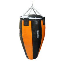 Punching Bag SportKO GP5 - Red