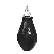 Punching Bag SportKO GP6 - Red