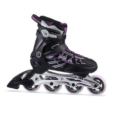 5f461e7966c Bestsellers Inline Skates for Adults - Brand Fila The best - inSPORTline