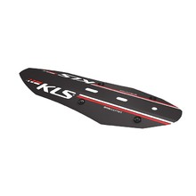 Front Fender Kellys Shield