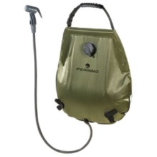 Solar Shower FERRINO Deluxe 20L