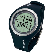 Sports Watch SIGMA PC 22.13 Man - Grey