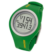 Sports Watch SIGMA PC 22.13 Man - Green