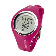 Sport Tester SIGMA PC 22.13 woman - Pink