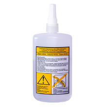 Silicone Oil inSPORTline 250 ml