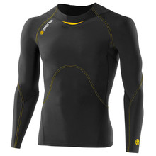 A400 Men's Compression Top