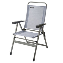 Folding Chair FERRINO Slim