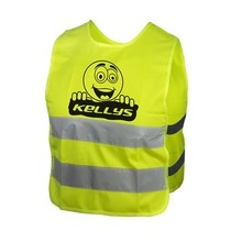 Children's Reflective Vest Kellys Starlight