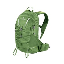 Sports Backpack FERRINO Spark 13 - Green