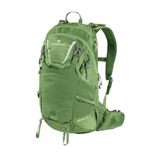 Sports Backpack FERRINO Spark 23 - Green