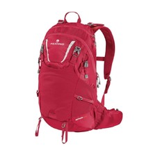 Sports Backpack FERRINO Spark 23 - Red