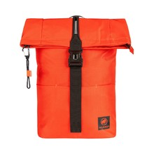 City Backpack MAMMUT Xeron 15 - Spicy