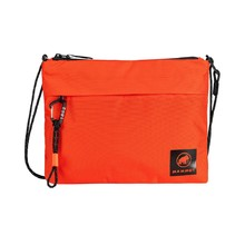 Shoulder Bag MAMMUT Xeron Sacoche - Spicy