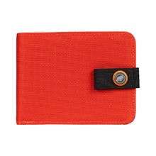 Wallet MAMMUT Xeron - Spicy